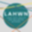 LAHWN logo.png
