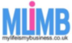 MLiMB_edited.jpg