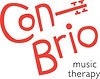 con-brio-logo-FINAL (1).jpg