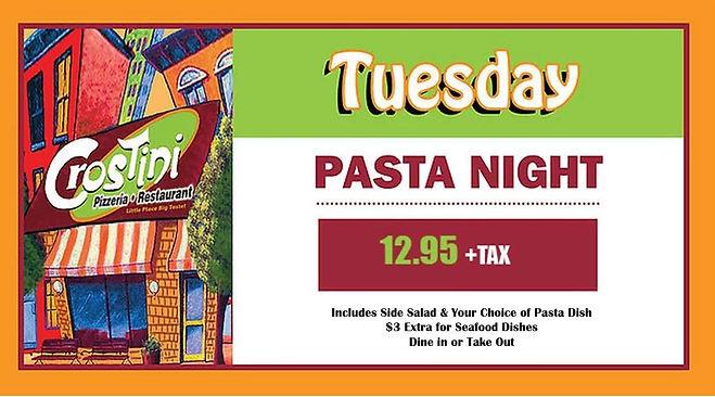 Pasta night flyer.JPG