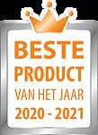 PotY-BENL-2020-2021.png