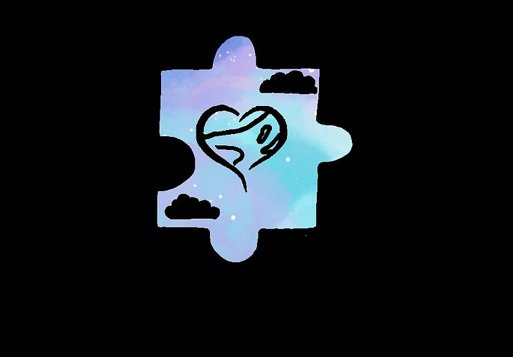 Logo (Sky).png
