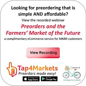 Tap4Markets Webinar Recording ad.png