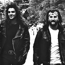 The Dead Amigos.png