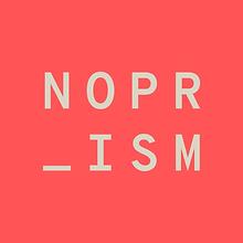 noprism.png