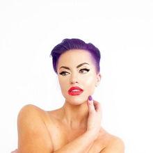 Violet Grae Website.jpg