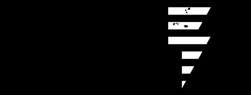 White_Lighting_PR_FBbanner_Bolt-01.jpg