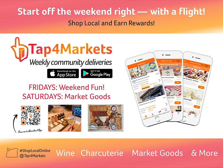 Tap4Markets Community Delivery Flyer.jpg
