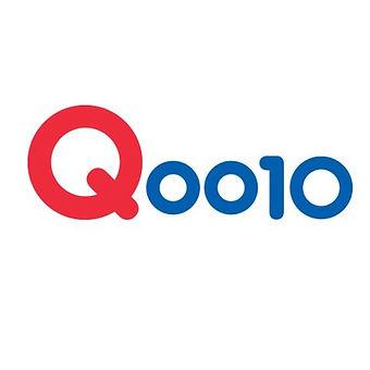 Qoo10-sg.jpg