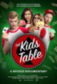 Kids_TABLE_1sht.jpg