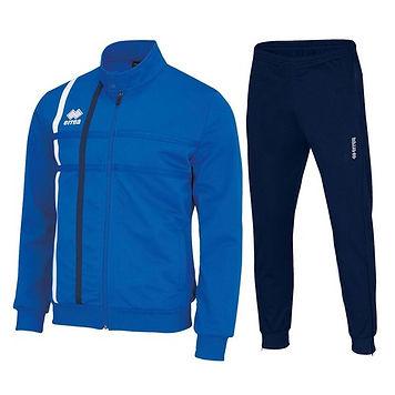 errea_martin_tracksuit_jacket_top_blue__