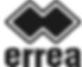 Errea_logo.png