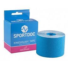 510010-Kinesiology-tape-Blue_single-pack