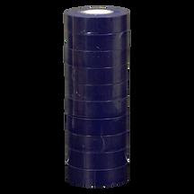 31025-Shinguardstape-Blue-copy.w293.h293