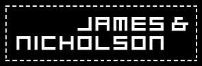 jn_logo.jpg