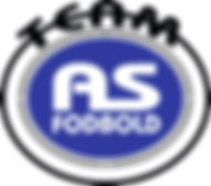 team as - logo - hvid + sort.jpg