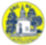 SBGI logo.jpg