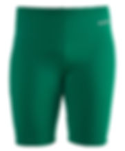 BaseLayer_shorts_grøn.jpg