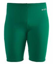 BaseLayer_shorts_grøn.jpg