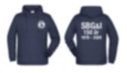 Forslag2_150år_hoodie.jpg