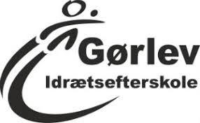 GIE logo.jpg
