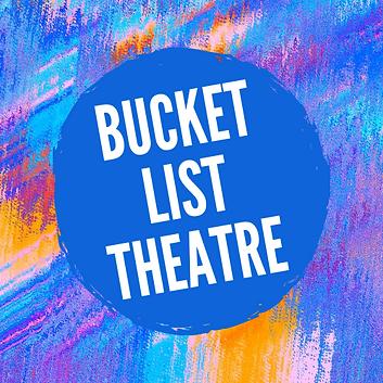 Bucket List Theatre Logo.png