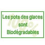 étiquette_biodégradable.jpg