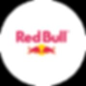 Logo_sense 6_RED BULL.png