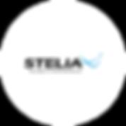 Logo_sense 6_STELIA.png