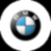 Logo_sense 6_BMW.png