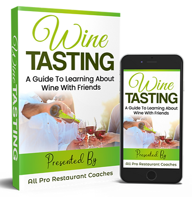 Wine_EBook_Bonus.png
