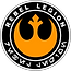 Rebel_Legion_Logo.png