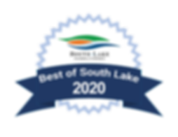 2020 Badge - transparent background.png