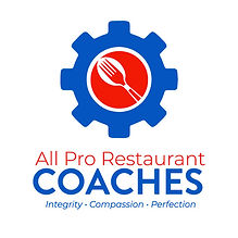All-Pro-Restaurants-Coaches-Logo.jpeg