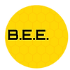 BEE1A.png
