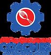 All Pro Restaurants Coaches Logo2.png
