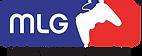 MLG_Logo.png