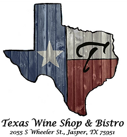 TWSB Logo.png