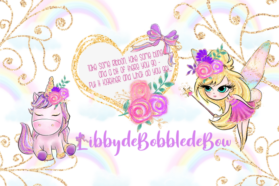 libbydebobbledebow%20New%20Business%20card%20front_edited.png