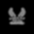 logofinal transparent.png