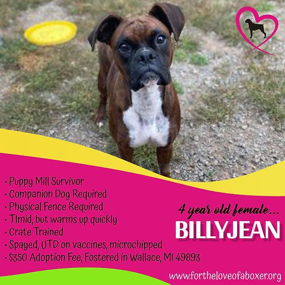 BillyJean Ad.jpg