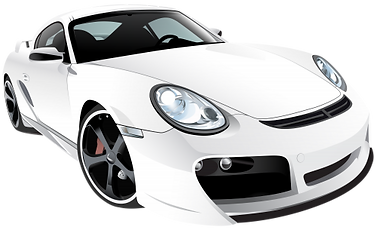White_Sport_Car_PNG_Clip_Art-2648.png