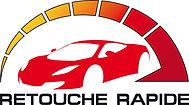 Logo Retouche Rapide fond blanc JPG.jpg