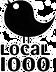 avatar-local1000-300x300_edited_edited_e