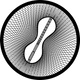 Summit_Logo_Trans_Round.png