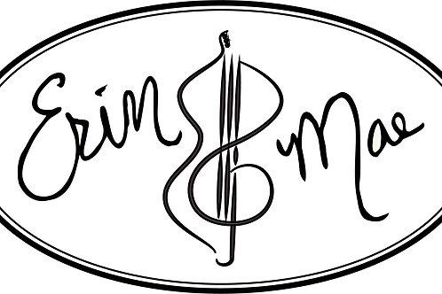 Erin Mae Music