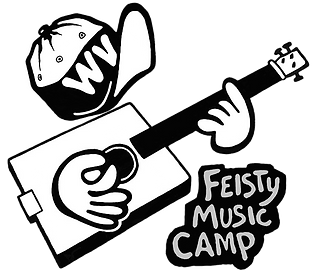 feisty_camp_logo_edited_edited.png