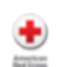 american-red-cross-logo-vector.png
