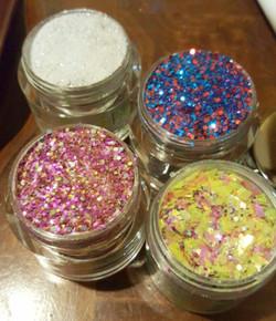Carol sns glitter jars_edited