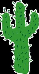 Cactus-border-clipart-clipart-kid_edited